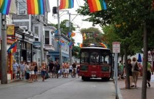 Top 10 Best Restaurants in Provincetown
