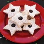 Top 10 Christmas Cookie Designs