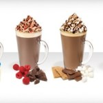 Top 10 Coffee Drinks That are Overloaded With Sugar