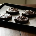 Top 10 Cookies You Need to Make Now