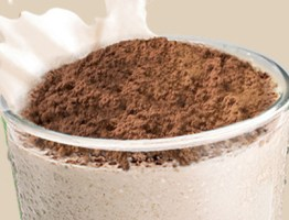 Top 10 Facts About The The Food Drink Milo