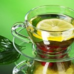 Top 10 Health Benefits of Green Tea