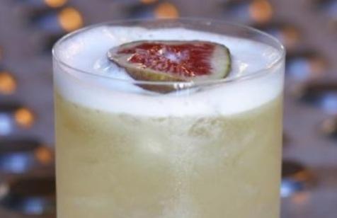 Top 10 Heart Warming Autumn Cocktails