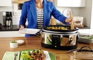 Top 10 Luxury Kitchen Gadgets
