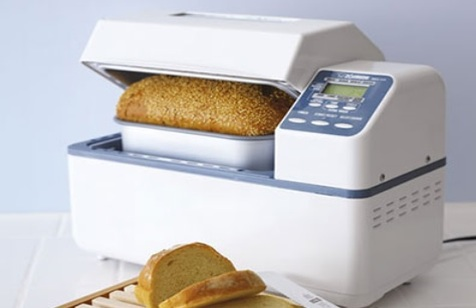 Top 10 Must Have Kitchen Gadgets