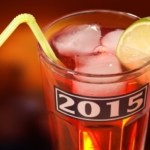 Top 10 Predictions for What You'll Be Drinking in 2015