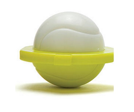 Tennis Ball Egg Shaper