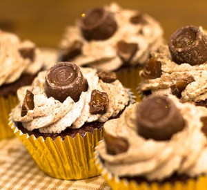Top 10 Recipes To Make With a Pack of Rolos