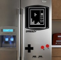 Top 10 Tetris Kitchen Gadgets And Accessories