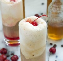 Top 10 Best & Most Popular Cherry Drink Recipes