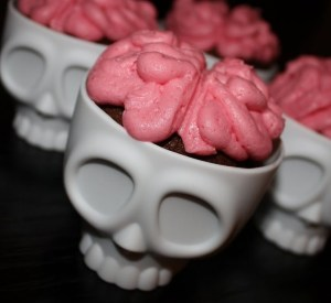 Top 10 Creative And Unusual Cupcake Molds