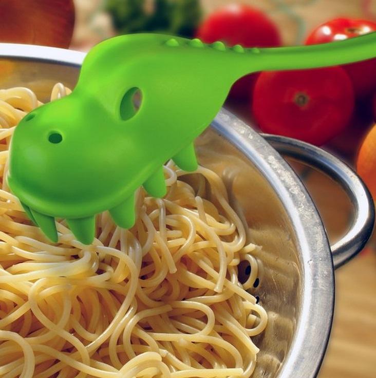 Pastasaurus Pasta Scoop