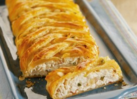 Top 10 Crab Meat Recipes With Pinching
