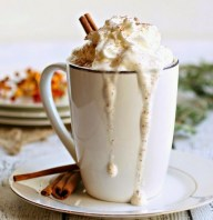 Top 10 Winter-Warming Hot Buttered Rum Recipes