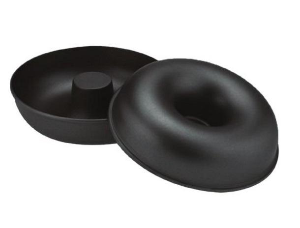 Jumbo Non-Stick Doughnut Pan