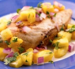 Top 10 Make-Ahead Freezer Friendly Recipes