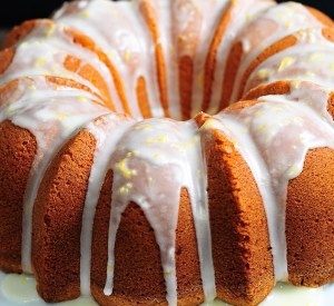 Top 10 Super Easy To Make Recipes For Pound Cakes