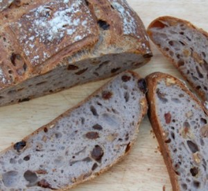 Top 10 Filling and Fermented Sourdough Bread Recipes