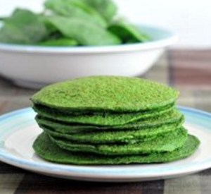 Top 10 Super Strength Recipes For Spinach