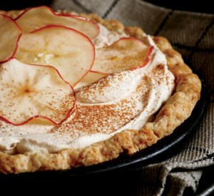 Top 10 Quick and Easy Recipes For Cream Pie