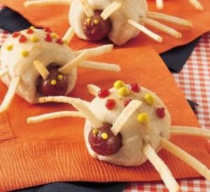 Top 10 Tasty Ways To Make Pigs-in-a-Blanket