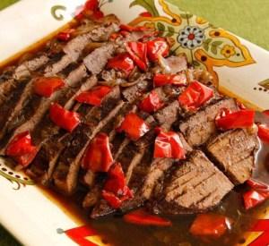 Top 10 Prime Cut Recipes For Brisket