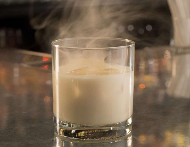 Top 10 Heart Warming Drink Recipes To Make With Scotch