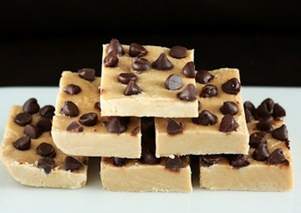 Top 10 Soft and Chewy Penuche Fudge Recipes
