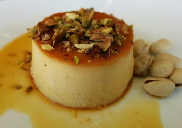 Top 10 Recipes For Ways To Enjoy Caramel Custard