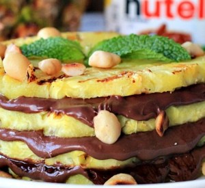 Top 10 Super Nutty Recipes You Can Make With Macadamia Nuts