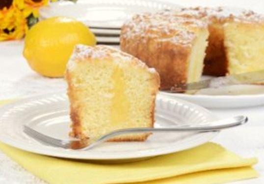 Can You Toast Angel Food Cake