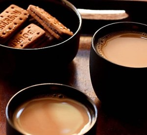 Top 10 Hot and Tasty Recipes For Homemade Tea