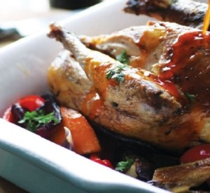 Top 10 Winning Game Bird Recipes For Roast Pheasant