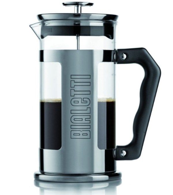 Bialetti Coffee Press