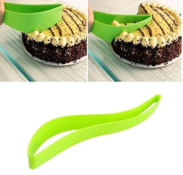 HeroNeo Cake Slicer