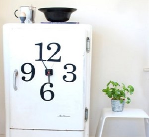 Ten Amazing and Unusual Fridge Magnets That Are Actually Useful