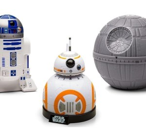Top 10 Amazing, Nerdy and Unusual Kitchen Timers