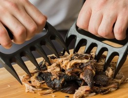 Top 10 Amazing and Unusual Food Claw / Meat Shredders