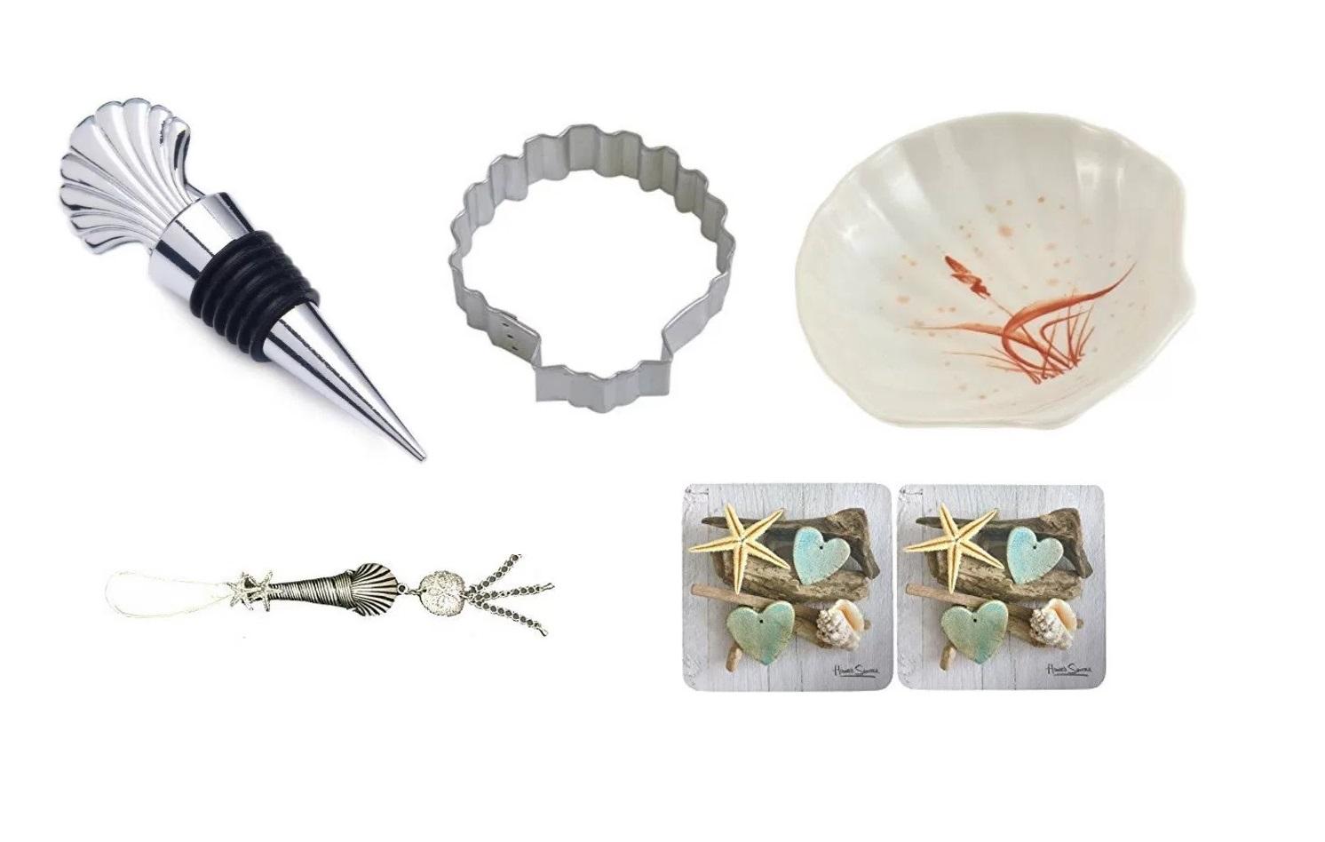 amazing kitchen gadgets corner base cabinet ten shaped like seashells
