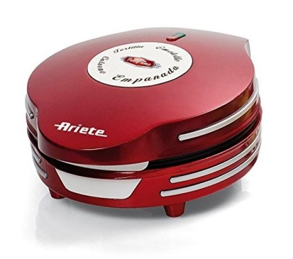 Ariete Omelette Maker