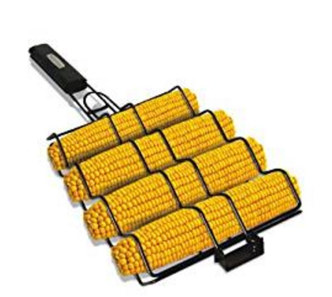 Corn on the Cob Basket