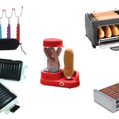 Amazing Kitchen Gadgets Island Light Pendants Ten For People Who Love Hotdogs