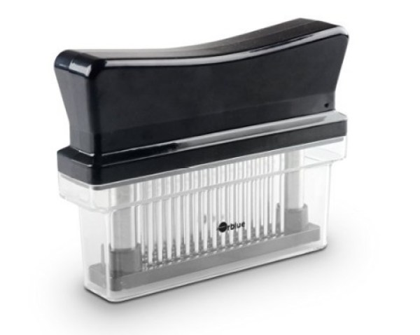 48-Blade Meat Tenderizer