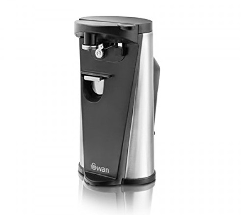 Electric Can Opener