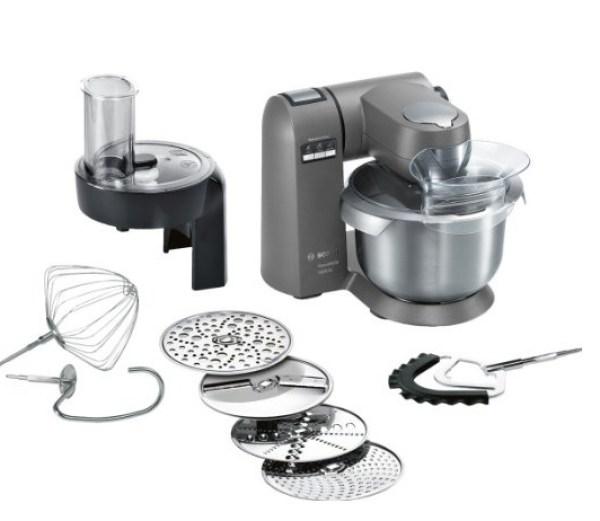 Bosch MaxxiMUM MUMX30GX Food Processor