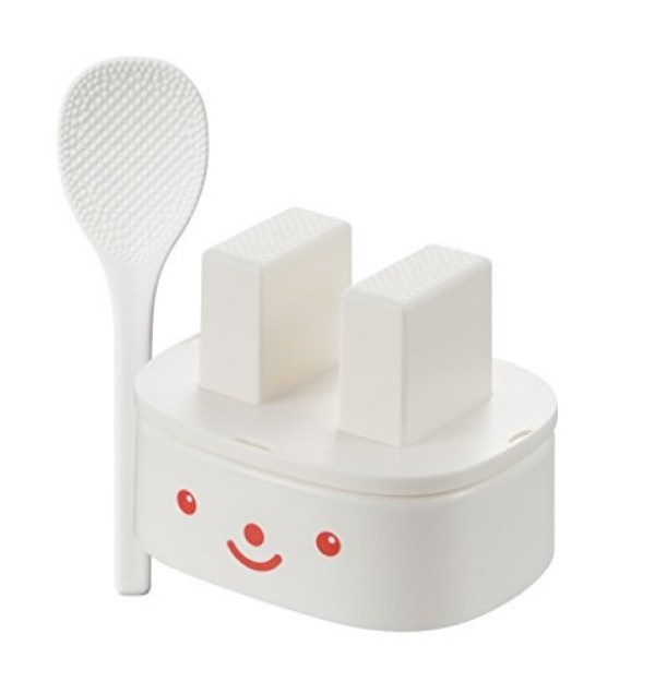 Pyong Sushi Maker by Akebono Industry