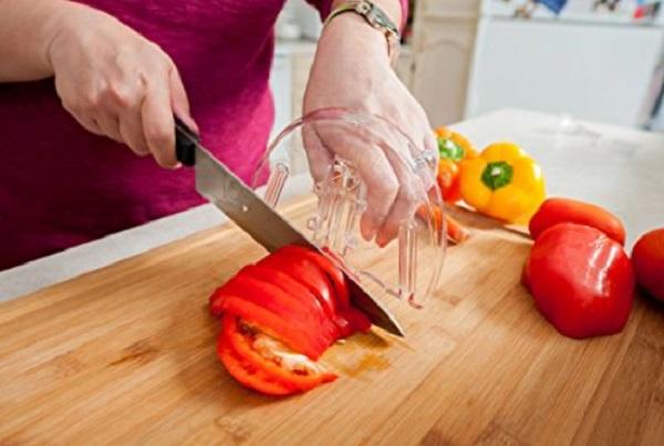 Knife Glider Cutting Tool