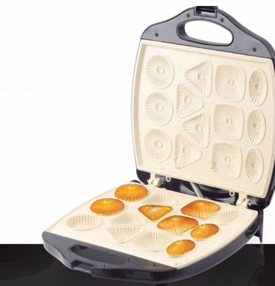 Saachi Biscuit And Cookie Maker