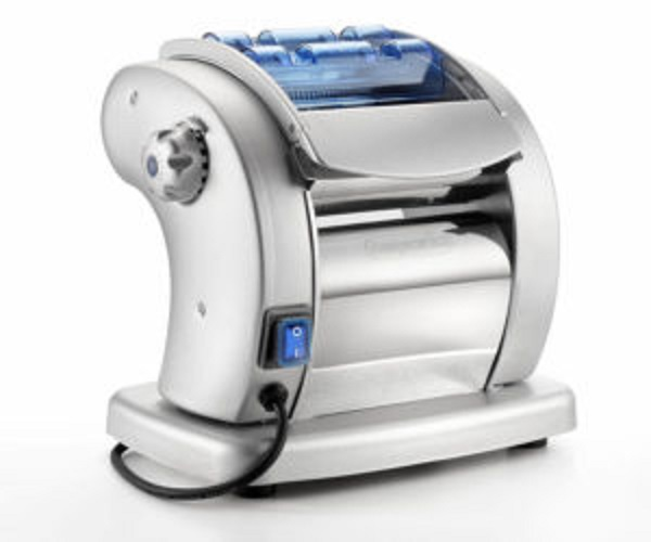 Imperia Electric Pasta Maker