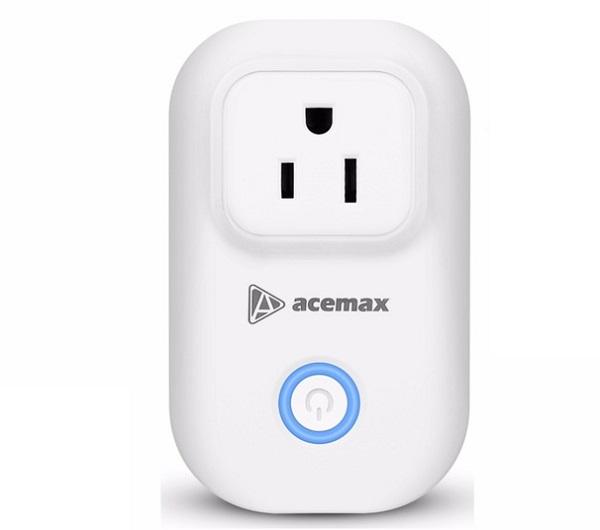 WIFI Smart Plugs